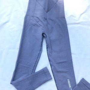 Gymshark Power Down leggings